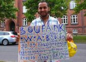 Bfk-wab-supporters-201605-001